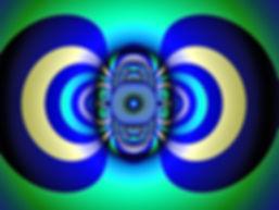 fractal-726751_1280.jpg