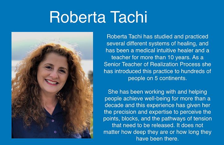 Roberta Tachi Bio.png