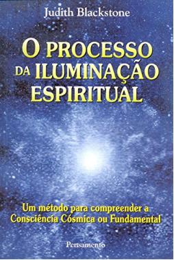 O Processo de Iluminação Espiritual
