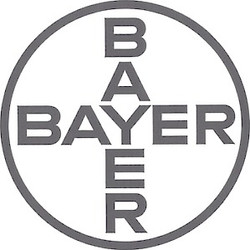 bayer-logo-1929-zoomed1_edited