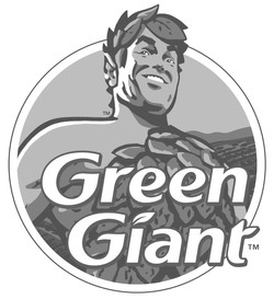 Green_Giant_logo_edited