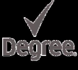degree_edited_edited