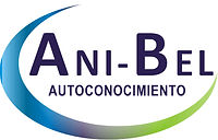 AniBel_nuevo.jpg