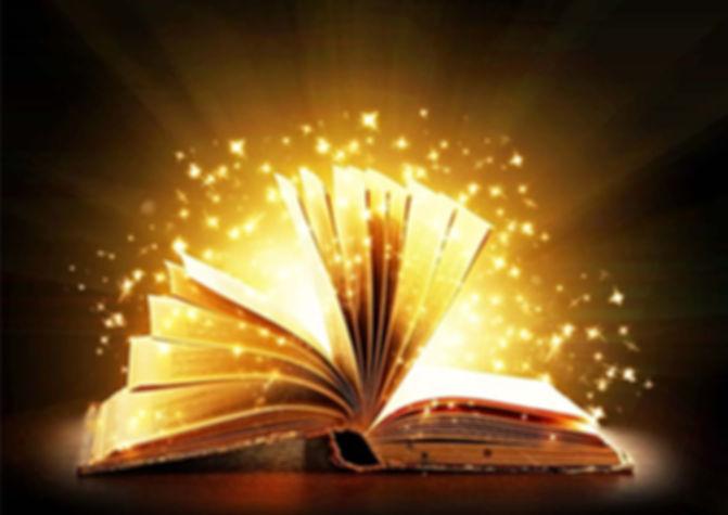 libro-dorado-e1436690280695.jpg