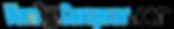 VemComprar_logo_transp.png