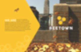 beetown1