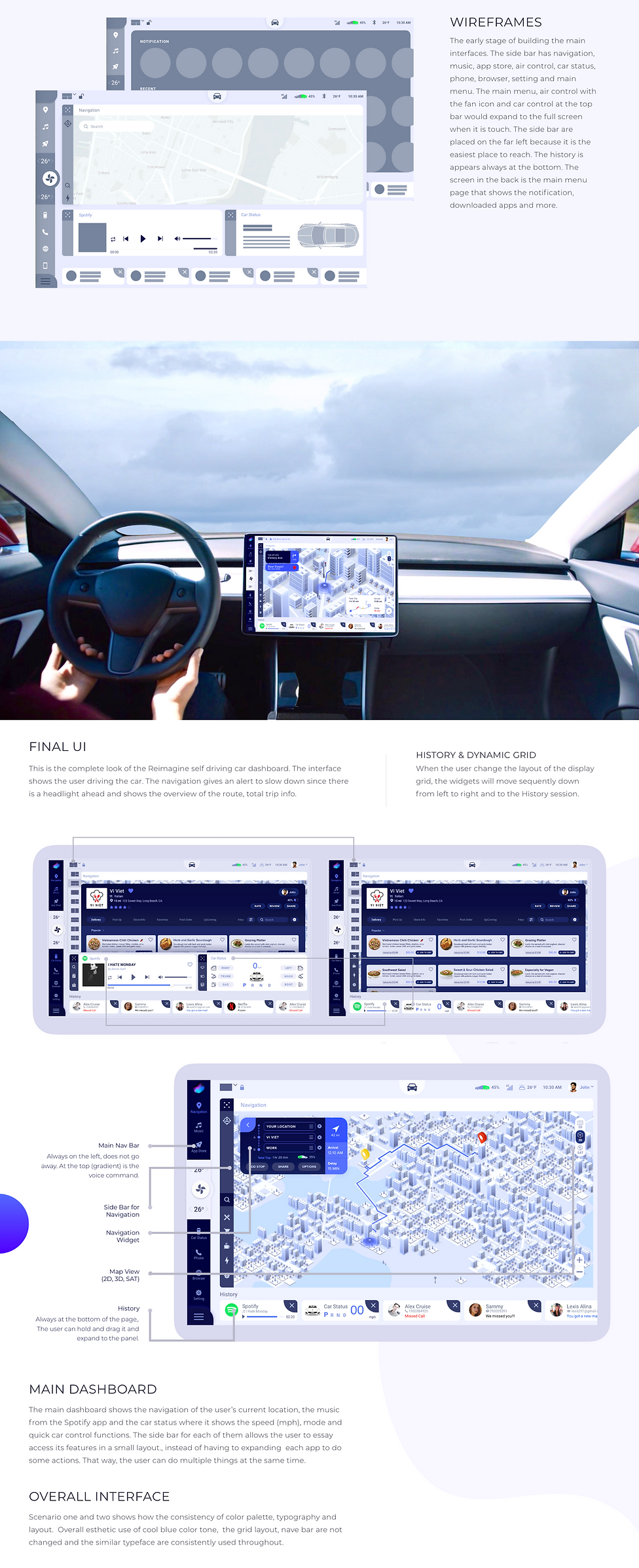 car_behance7.png