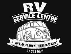 rv logo black.JPG