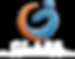 Class Logo2.png
