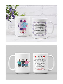 Image Website Personalized Mugs.jpg