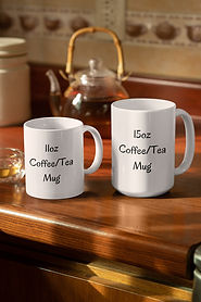 Mug Size Compare website.jpg