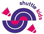 logo shuttle kids.jpg
