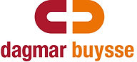 DagmarBuysse_logo_zonder tekst.jpg