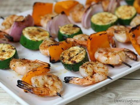 Grilled Shrimp Skewers.jpg