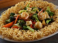 crispy egg noodle.jpg
