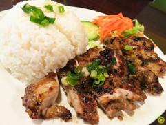 lemongrass chicken.jpg