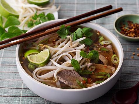 Pho-Soup 1.jpg