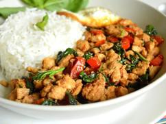 spicy basil.jpg