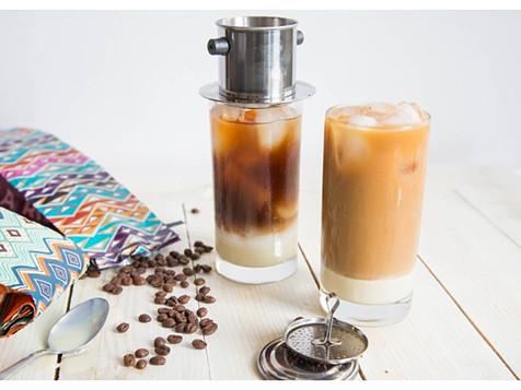 Vietnamese_Iced_Coffee_Image_5.jpg