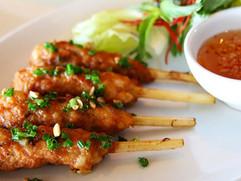 sugarcane shrimp.jpg
