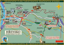 Letak_Hrensko_mapa.jpg
