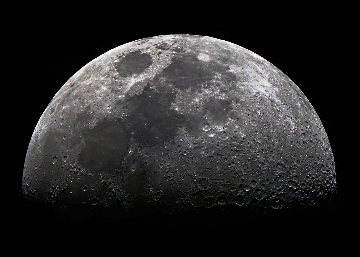 50067_moon_luna.jpg