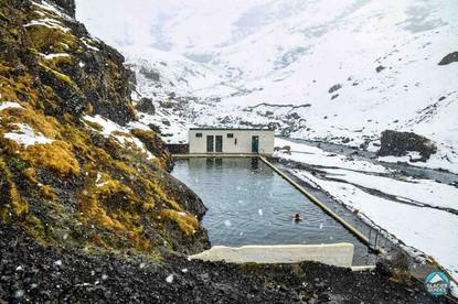 seljavallalaug-pool-winter-near-skogafos