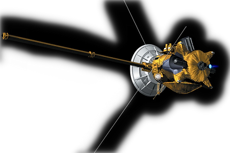 Cassini_edited.png