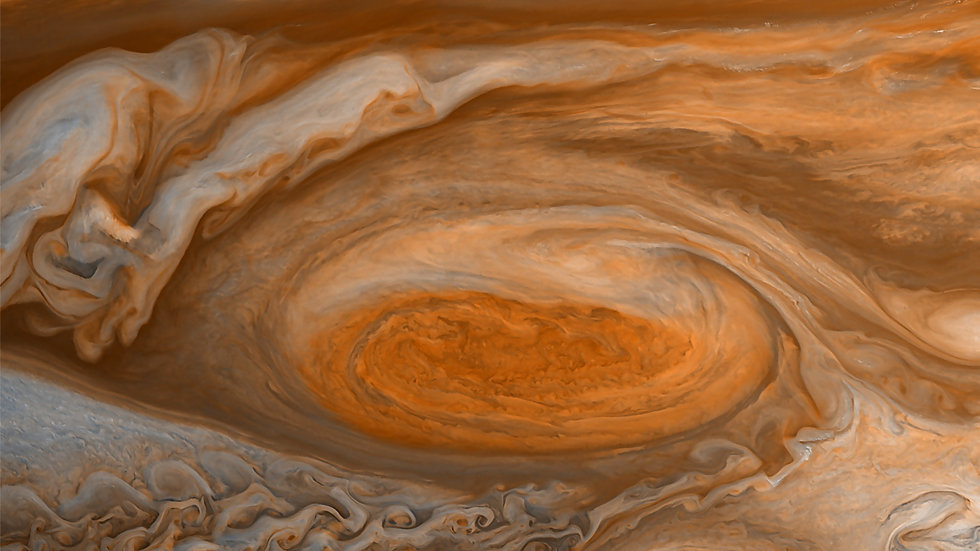 39-399200_top-new-jupiter-backgrounds-gr
