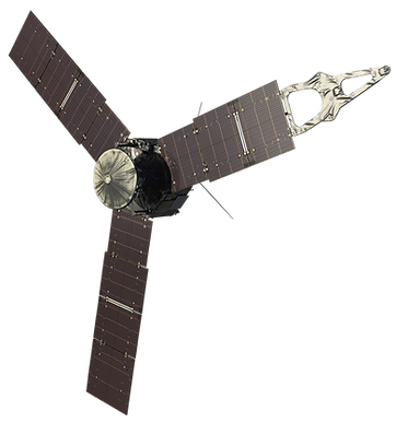 Juno_spacecraft_model_1.png