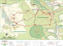 NS_Ruzova_mapa.jpg