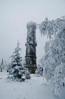 Děčínský Sněžník.jpg