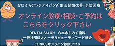 banner-shimizu.jpg