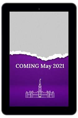 BookBrushImage-2020-12-12-8-5350.png