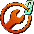 Logo 2 Medium.png