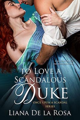 To Love a Scandalous Duke 500.jpg