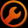 Logo 3 Medium.png