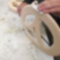 sanding foam.JPG