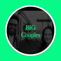 couple big_icon.jpg