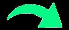 79-798235_copy-arrow-icon-hd-png-download copy.png