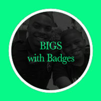 Bigs withBadges_icon.jpg
