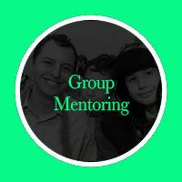 group mentoring_icon.jpg