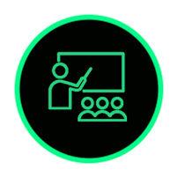 training_icon.jpg