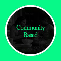 communitybased.jpg