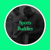 sportsbuddies_icon.jpg