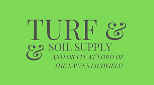 TURF AND SOIL.png