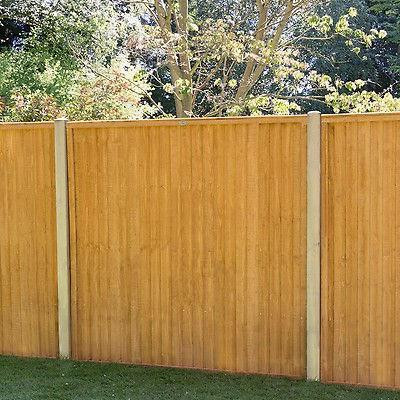 fencing.jpeg