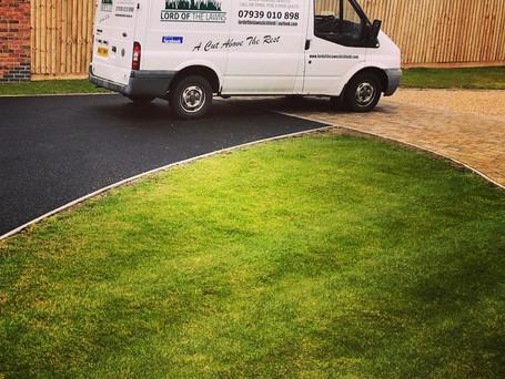 van and lawn.jpg