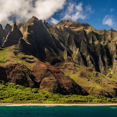 hawaii-1867850_1920.jpg