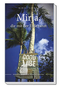Cover_Mirja,_die_mit_der_Erde_tanzt_Eine